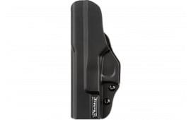 Bulldog PIP-G43 Poly IWB HLSTR RH