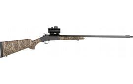 Stev 57663 301 Turkey XP 26 Red DOT/SLING MOBL Shotgun