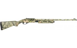 Remington 81175 870 TKY 25 TSS Mossy OAK Obession Shotgun