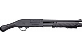 Charles Daly Chiappa CF930.258 Honcho Pump Tactical Shotgun