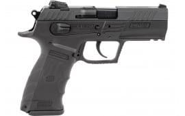 SAR USA CM9BL10 CM9 Black 10rd