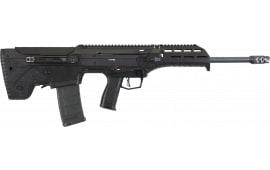 "Desert Tech DT-MDRX-SBB-CBB-FE MDRX 65CM Rifle 16"" Black"