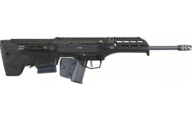 "Desert Tech DT-MDRX-SBB-ABA-FE-C MDRX 308 Rifle 16"" Black *CA*"