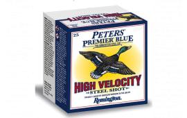 "PET 28805 PSTHV12H3 12 3 3"" 11/4 Steel - 25sh Box"
