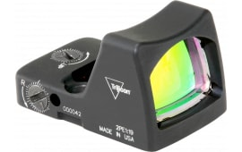 Trijicon 700600 RM01 3.2 MOA Red NO Mount RMR2