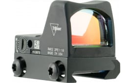 Trijicon 700608 RM02C 6.5 MOA Red NO MNT RMR2 w/RM33