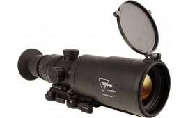 Trijicon EO IRMK3-60 IR Hunter MK3 60MM Black
