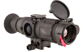 Trijicon EO IRMS-35 Reap-ir 35MM Black
