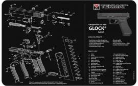 Tekmat TEKR17GLOCKG5 Glock GEN 5