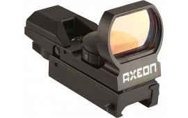Axeon 2218637 Reflex 4RS Multi