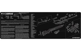 Tekmat TEKR36M1CARB M1 Carbine