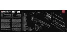 Tekmat TEKR36M14 M14