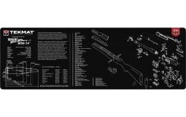 Tekmat TEKR36MINI14 Ruger Mini 14