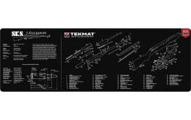 Tekmat TEKR36SKS SKS