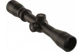 Axeon 2218700 Hunting 2-7X32