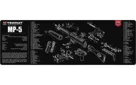 Tekmat TEKR36HKMP5 HK MP5
