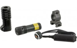 Hi-Point LAS 995 Laser Mount Red Laser Hi-Point