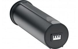 Pulsar PL79162 Battery Pack APS 2