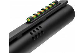 TruGlo TG90D Glo-Dot Dual Shotgun Green/Red Black