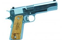 AMC AC9GC Govt Auto Pistol 8 RD 1911 CHR