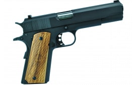 AMC AC38SG Govt Auto Pistol 8rd 1911BL