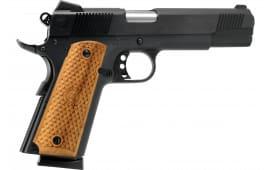 AMC AC10MG2 Classic II Pistol 8rd 1911 Blue