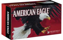 Federal AE38LF1 38 100 Leadfree Range - 50rd Box