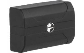Pulsar PL79166 Battery Pack IPS 7