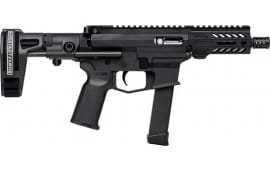 Angstadt Arms AAUDP09M04 UPD-9 4.5 Maxim PDW PSB