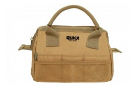 Rukx ATICTTBT Tool BAG TAN