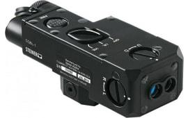 Steiner 9030 CQBL-1 Red LED IR Pointer