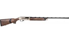 Beretta J40AN28 A400 Upland KO 28 Shotgun