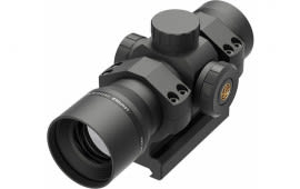 Leupold 180092 Freedom RDS 1X34 1.0 MOA w/MNT
