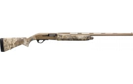 "Winchester 511263291 SX4 Hybrid HNTR 3.5 26"" Prairie Shotgun"