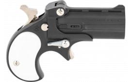 COB CL22LBP Derringer Classic Black/PEARL