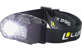 Luxpro LP347 3AAA Headlamp