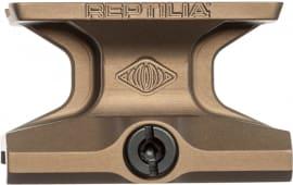 Reptilla 100024 DOTLWR1/3COWITS Ampnt T1T2FDE