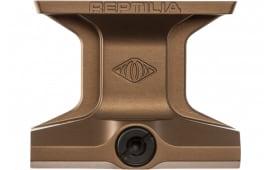 """Reptilla 100038 DOT1.93"""" Aimpoint T-1/T-2FDE"""
