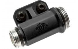 Reptilla 100044 Torch 3V/CR123 M-LOK LS Black