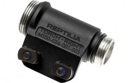 Reptilla 100043 Torch 3V/CR123 M-Lok RS Black