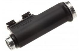 Reptilla 100045 Torch 18650 M-LOK RS- Black