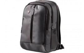 Gdog BPGDPP100BG Proshield PRO Backpack Black