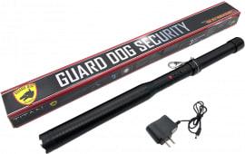 Gdog BTSG-GDT7500 Titan Baton Stun GUN w/LIGHT