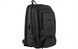 Gdog BPGDPSFCH Proshield Flex Backpack Black