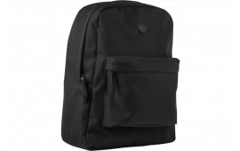 Gdog BPGDPSSBK Proshield Scout Backpack Black