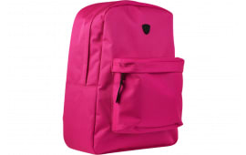 Gdog BPGDPSSPK Proshield Scout Backpack Pink
