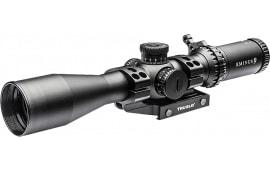 TruGlo TG8541TLR 4-16x44IR ML 30MM MT