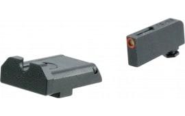 TruGlo TG13GLAPC TFX Adjustable SET PRO ORN GLK