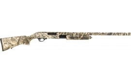 "TR SMRTM51228 MAG35 3.5 28"" MAX5 Shotgun"