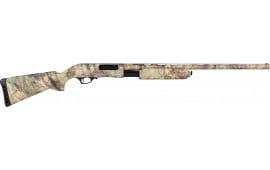 "TR SMRTX1228 MAG35 3.5 28"" Xtra Shotgun"